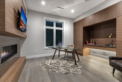 9-office-on-main-with-walnut at 14388 27 Avenue, Elgin Chantrell, South Surrey White Rock