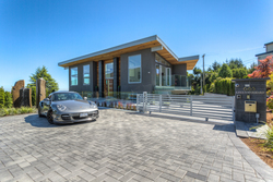665-greenwood-rd-360hometours-78 at 665 Greenwood Road, British Properties, West Vancouver