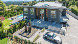 665-greenwood-rd-360hometours-90 at 665 Greenwood Road, British Properties, West Vancouver
