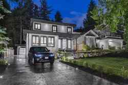 12737-15-avenue-crescent-bch-ocean-pk-south-surrey-white-rock-01 at 12737 15 Avenue, Crescent Bch Ocean Pk., South Surrey White Rock