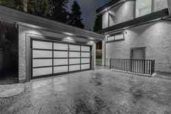 12737-15-avenue-crescent-bch-ocean-pk-south-surrey-white-rock-20 at 12737 15 Avenue, Crescent Bch Ocean Pk., South Surrey White Rock