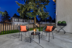 20-outdoor-oversized-patio at 2352 153a Street, King George Corridor, South Surrey White Rock