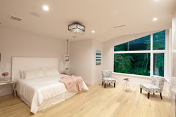 10-master at 12955 24 Avenue, Crescent Bch Ocean Pk., South Surrey White Rock