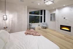 11-master-alt-angle at 12955 24 Avenue, Crescent Bch Ocean Pk., South Surrey White Rock
