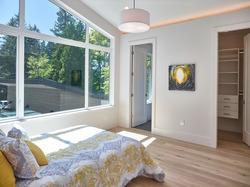 14-bedroom at 12955 24 Avenue, Crescent Bch Ocean Pk., South Surrey White Rock