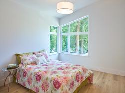 16-bedroom at 12955 24 Avenue, Crescent Bch Ocean Pk., South Surrey White Rock