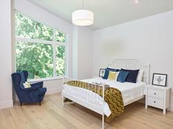 17-bedroom at 12955 24 Avenue, Crescent Bch Ocean Pk., South Surrey White Rock
