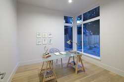 18-office at 12955 24 Avenue, Crescent Bch Ocean Pk., South Surrey White Rock