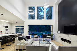4-great at 12955 24 Avenue, Crescent Bch Ocean Pk., South Surrey White Rock