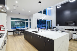 5-great-with-kitchen at 12955 24 Avenue, Crescent Bch Ocean Pk., South Surrey White Rock