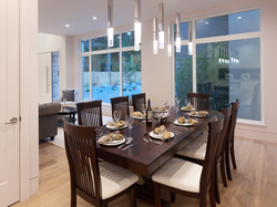 7-dining at 12955 24 Avenue, Crescent Bch Ocean Pk., South Surrey White Rock