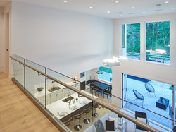 9-upper-hall at 12955 24 Avenue, Crescent Bch Ocean Pk., South Surrey White Rock