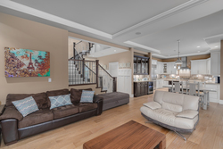 3-great-room at 2550 163a Street, Grandview Surrey, South Surrey White Rock