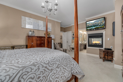 9-master-bedroom at 2550 163a Street, Grandview Surrey, South Surrey White Rock