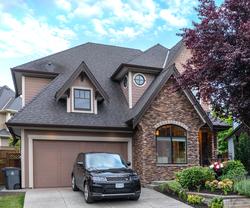 exterior-home-2550 at 2550 163a Street, Grandview Surrey, South Surrey White Rock