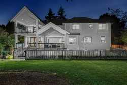 12518-24-avenue-crescent-bch-ocean-pk-south-surrey-white-rock-20 at 12518 24 Avenue, Crescent Bch Ocean Pk., South Surrey White Rock