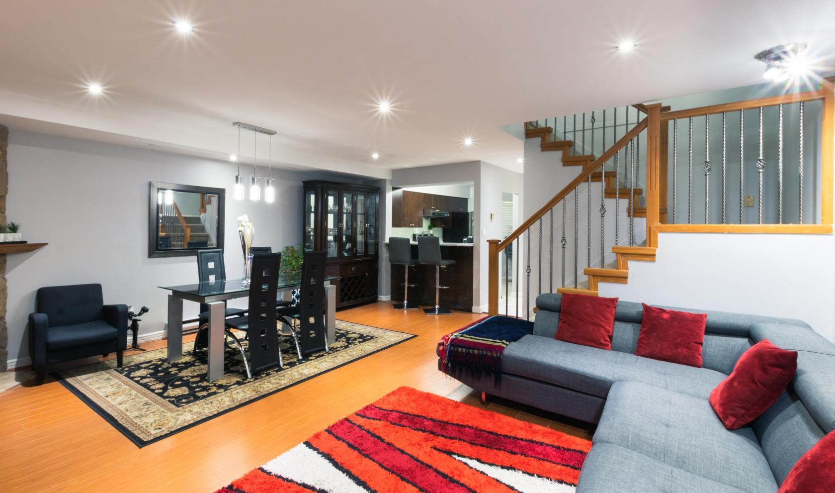 35 - 7533 140 Street, East Newton, Surrey