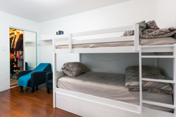 16-upper-level-bedroom-for-kids at 35 - 7533 140 Street, East Newton, Surrey