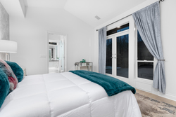 12-master-bedroom-to-ensuite at 3233 144 Street, Elgin Chantrell, South Surrey White Rock