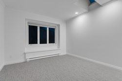 18-upper-level-bedroom at 3233 144 Street, Elgin Chantrell, South Surrey White Rock