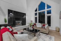 3-fireplace-and-gardenside-windows at 3233 144 Street, Elgin Chantrell, South Surrey White Rock