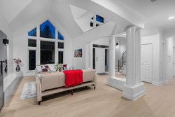 4-bright-and-open-entrance-great-room at 3233 144 Street, Elgin Chantrell, South Surrey White Rock