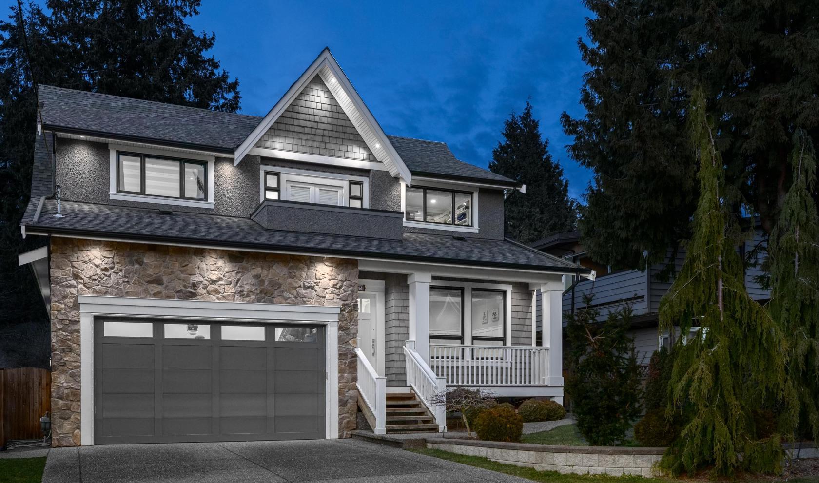 12753 15 Avenue, Crescent Bch Ocean Pk., South Surrey White Rock