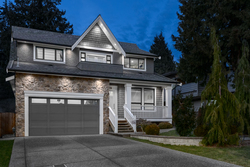 untitled-1 at 12753 15 Avenue, Crescent Bch Ocean Pk., South Surrey White Rock