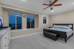 13-bedroom at 15033 70 Avenue, East Newton, Surrey