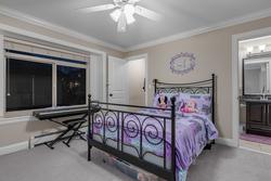 14-bedroom at 15033 70 Avenue, East Newton, Surrey