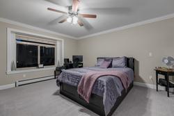 15-bedroom at 15033 70 Avenue, East Newton, Surrey