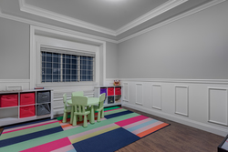 16-kids-playroom-or-office at 15033 70 Avenue, East Newton, Surrey