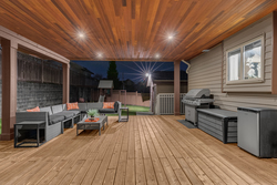 19-spacious-covered-deck-for-year-round-enjoyment at 15033 70 Avenue, East Newton, Surrey