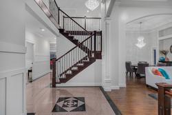 2-foyer at 15033 70 Avenue, East Newton, Surrey