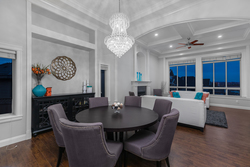 4-formal-dining at 15033 70 Avenue, East Newton, Surrey
