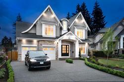 1-exterior-13175-19a-avenue at 13175 19a Avenue, Crescent Bch Ocean Pk., South Surrey White Rock