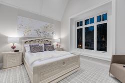 15-upper-level-childrens-suite at 13175 19a Avenue, Crescent Bch Ocean Pk., South Surrey White Rock