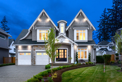 2-exterior-straight-angle at 13175 19a Avenue, Crescent Bch Ocean Pk., South Surrey White Rock