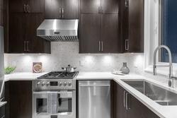 9-wokspicechinese-prepartory-kitchen at 13175 19a Avenue, Crescent Bch Ocean Pk., South Surrey White Rock