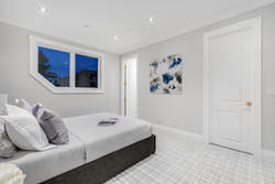 untitled-25 at 13175 19a Avenue, Crescent Bch Ocean Pk., South Surrey White Rock