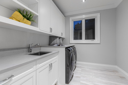 untitled-26 at 13175 19a Avenue, Crescent Bch Ocean Pk., South Surrey White Rock