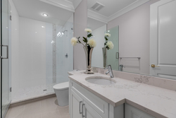 untitled-37 at 13175 19a Avenue, Crescent Bch Ocean Pk., South Surrey White Rock