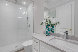 untitled-39 at 13175 19a Avenue, Crescent Bch Ocean Pk., South Surrey White Rock