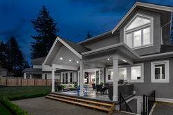 untitled-42 at 13175 19a Avenue, Crescent Bch Ocean Pk., South Surrey White Rock