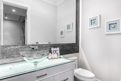 10-powder-room-for-guests-on-main-level at 2235 153a Street, King George Corridor, South Surrey White Rock