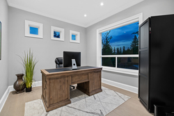 10-executive-office-on-main at 16469 26b Avenue, Grandview Surrey, South Surrey White Rock