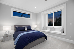 14-upper-level-childrens-bedroom at 16469 26b Avenue, Grandview Surrey, South Surrey White Rock