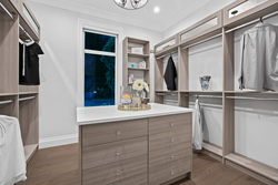 15-master-walk-in-closet-on-upper at 3818 156 Street, Morgan Creek, South Surrey White Rock