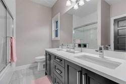 5911-168a-street-cloverdale-bc-cloverdale-12 at 5911 168a Street, Cloverdale BC, Cloverdale