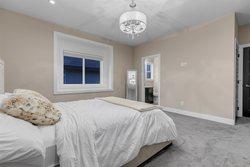 5911-168a-street-cloverdale-bc-cloverdale-14 at 5911 168a Street, Cloverdale BC, Cloverdale